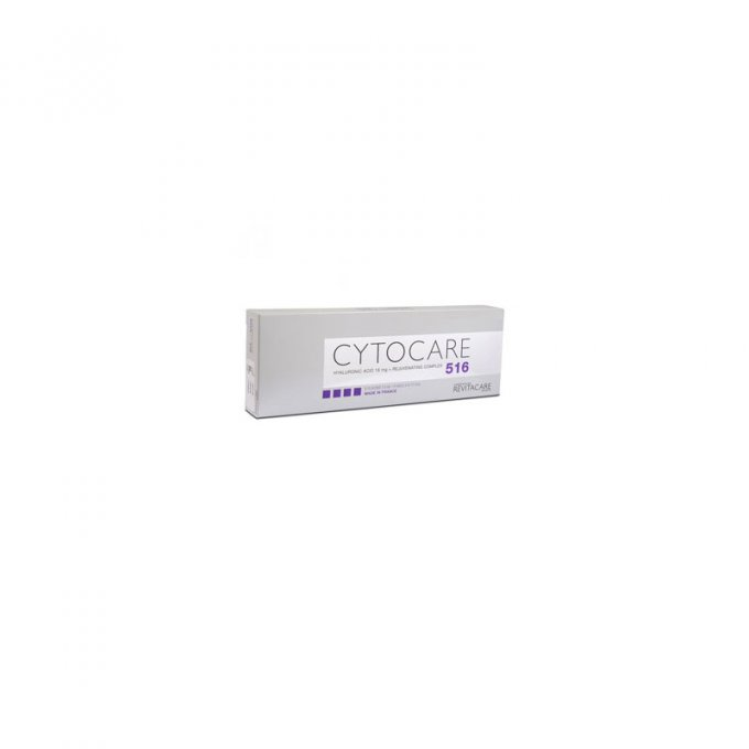 Cytocare 516 (10 x 5 ml)